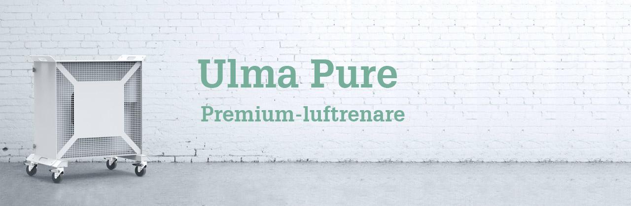 ulma_pure02