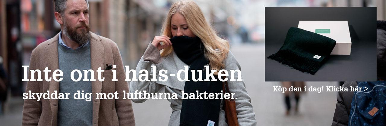 inteontihalsduken_buy